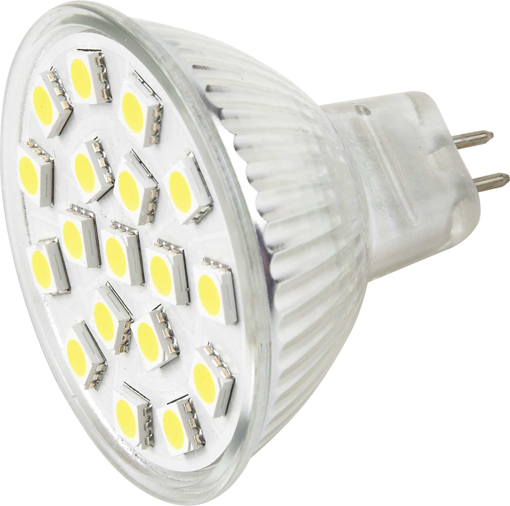 LED-Bulb-MR16-SMD- | The Landscape Guru - A Place to Land ...